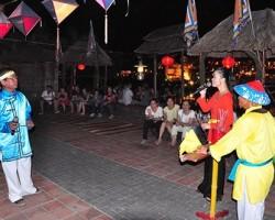 Tourism development concerns raised in Hoi An